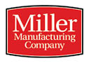 Minden Mercantile & Feed Co. Inc. carries products by Miller Manufacturing Company